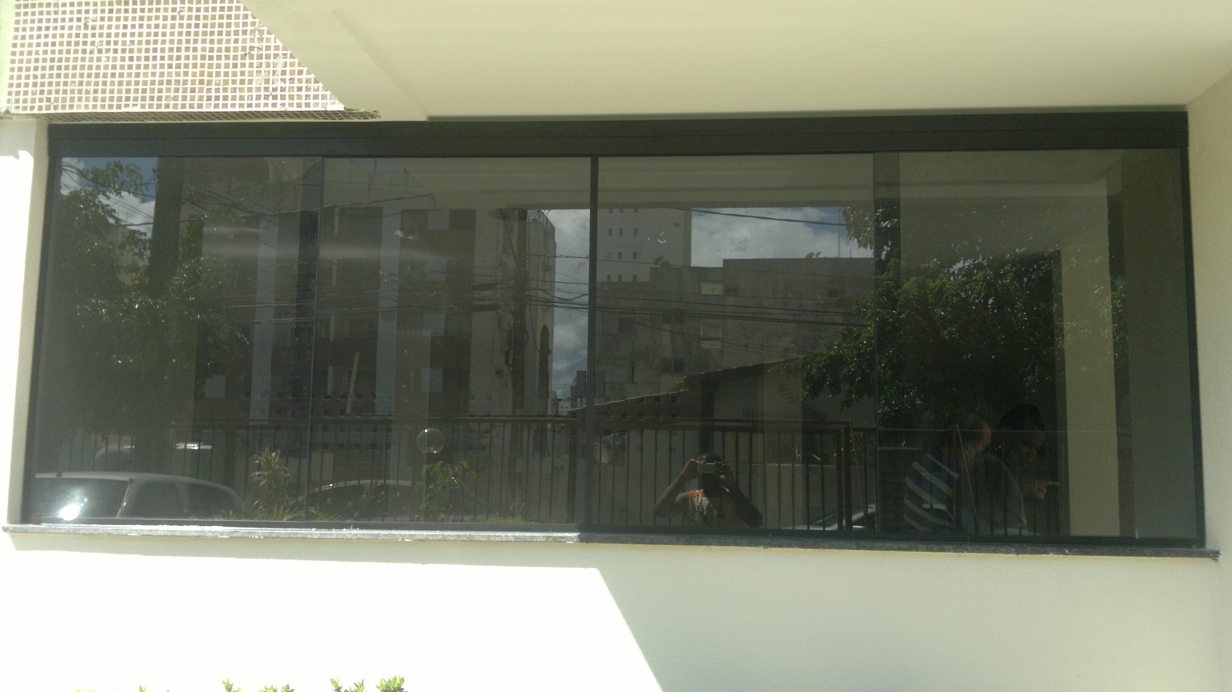 #7B7B50 Janelas de vidro temperado : DCA – VIDROS 364 Janelas De Vidro Temperado Usado